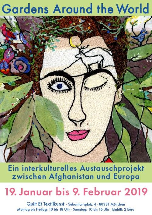 Gardens_München-web.jpg