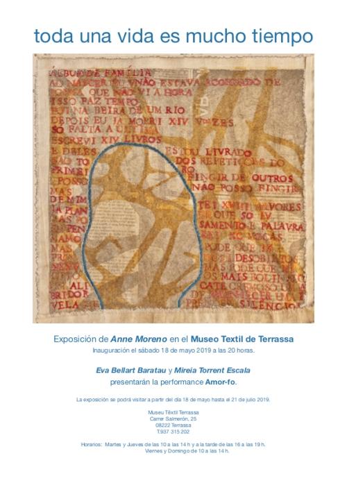 Cartel Terrassa copia.jpg